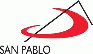 logo_san_pablo