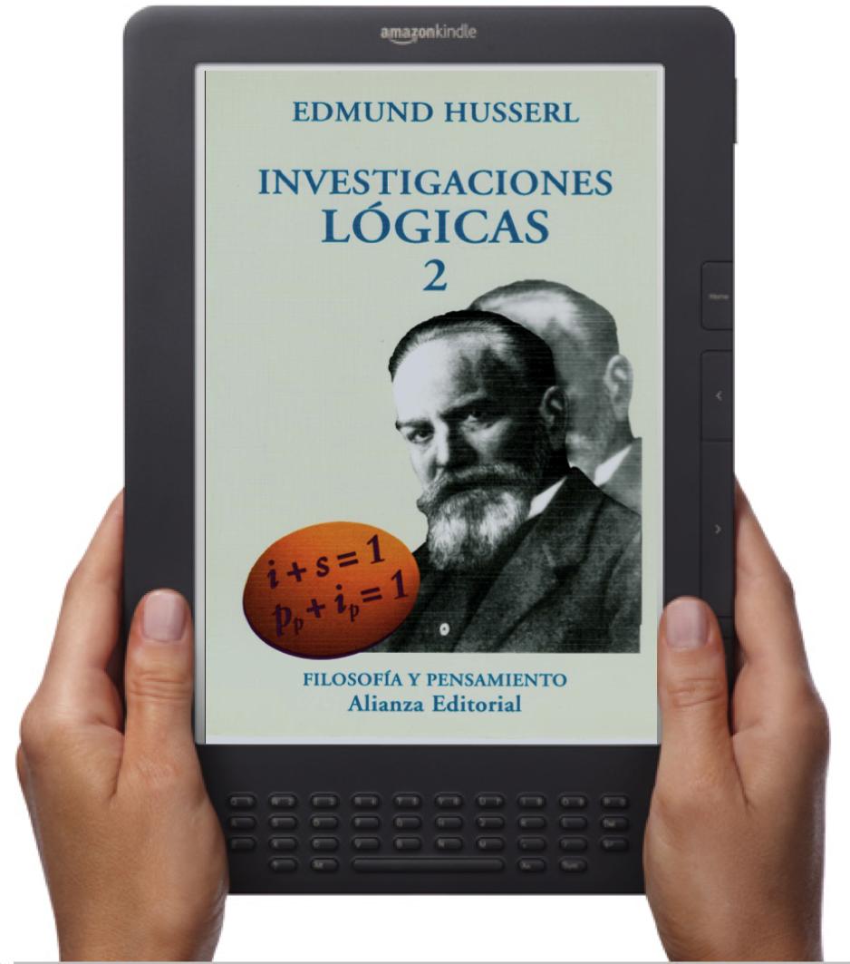 Buscadores de libros electrónicos –eBook- | Germán Vargas