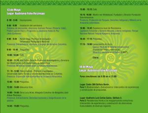 seminario-geopolitica2